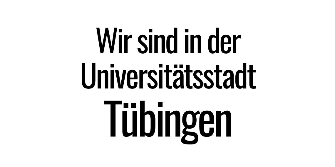 eder_tuebingen